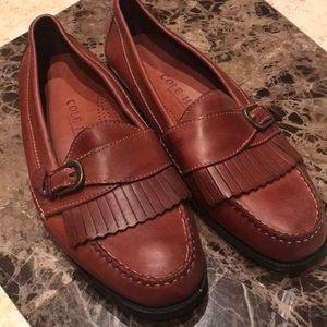 Men's New Cole Haan Size 9.5 Shoes